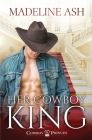 Her Cowboy King Cover Image