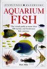 Aquarium Fish Cover Image