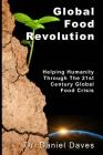 Global Food Revolution: