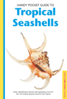 Handy Pocket Guide to Tropical Seashells (Handy Pocket Guides) Cover Image