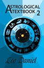 Astrological Textbook 2 Cover Image