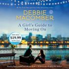 A Girl's Guide to Moving On: A Novel Cover Image