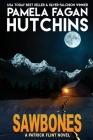 Sawbones: A Patrick Flint Novel Cover Image