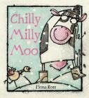 Chilly Milly Moo Cover Image