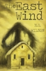The East Wind Cover Image