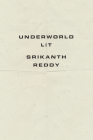 Underworld Lit Cover Image