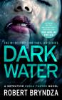 Dark Water Cover Image