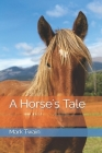 A Horse's Tale Cover Image