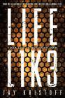 LIFEL1K3 (Lifelike) Cover Image