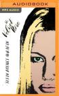 The Velvet Rose Cover Image