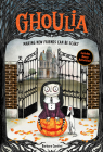 Ghoulia (Book 1) Cover Image
