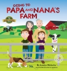 Going to Papa and Nana's Farm Cover Image