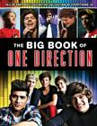 The Big Book of One Direction Cover Image