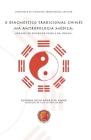 O Diagnóstico Tradicional Chinês Na Antropologia Médica: Através do Estudo do Pulso e da Língua Cover Image