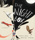 The Night Box Cover Image