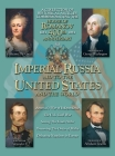 Imperial Russia - Aid to the United States and the World Cover Image