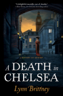 A Death in Chelsea: A Mayfair 100 Mystery Cover Image