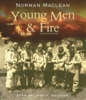 Young Men & Fire Cover Image