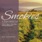 Smokies Chronicle: A Year of Hiking in Great Smoky Mountains National Park Cover Image