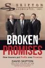 Broken Promises: How Insurers Put Profits Over Promises Cover Image