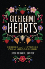 Gichigami Hearts: Stories and Histories from Misaabekong Cover Image