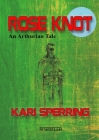 Rose Knot Cover Image