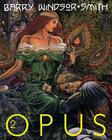 Barry Windsor-Smith: Opus Cover Image