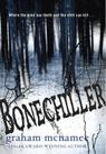 Bonechiller Cover Image
