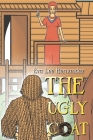 The Ugly Coat Cover Image