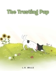 The Trusting Pup Cover Image