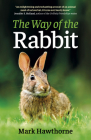 The Way of the Rabbit Cover Image