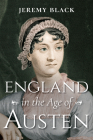 England in the Age of Austen Cover Image