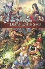 Grimm Fairy Tales: The Dream Eater Saga Volume 1 Cover Image