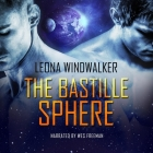 The Bastille Sphere Lib/E Cover Image