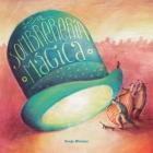 La Sombrerería Mágica (the Magic Hat Shop) Cover Image