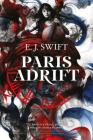 Paris Adrift Cover Image