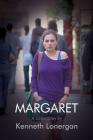 Margaret Cover Image