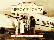 Mercy Flights Cover Image