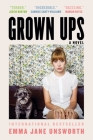 Grown Ups: A Novel Cover Image
