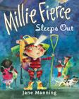 Millie Fierce Sleeps Out Cover Image