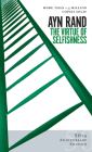 The Virtue of Selfishness: Fiftieth Anniversary Edition Cover Image
