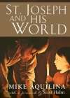 St. Joseph and His World Cover Image