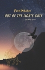 Free Pakshee: Out of the Lion's Gate Cover Image