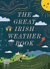 The Great Irish Weather Book Cover Image