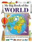 My Big Book of the World Cover Image