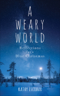 A Weary World: Reflections for a Blue Christmas Cover Image