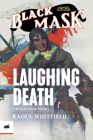 Laughing Death (Black Mask) Cover Image