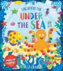 Fingerprint Fun: Under the Sea Cover Image