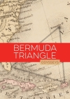 Bermuda Triangle (Odysseys in Mysteries) Cover Image