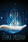Resistant: A World Divided Cover Image